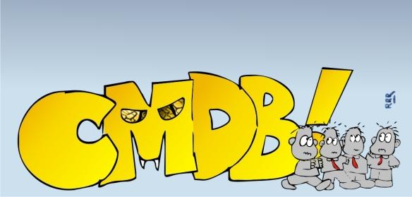 CMDB2
