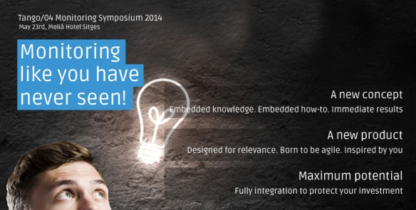 MonitoringSymposium2014-EN